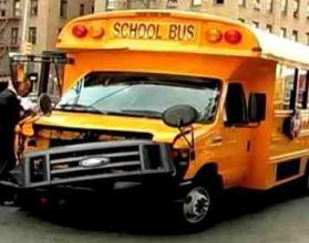 bus-wreck.jpg