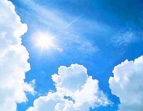 clouds-sun-starf.jpg