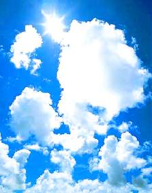 clouds-sun1.jpg
