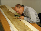 dead-sea-scrolls-examined.jpg