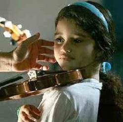 el-sistem-violinist.jpg