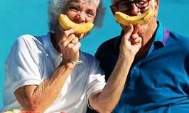 elderly-banana-smiles