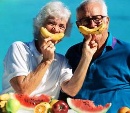 elderly-banana-smiles
