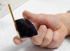 flexible-fuel-cell.jpg