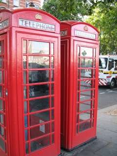 red-phone-booths.jpg