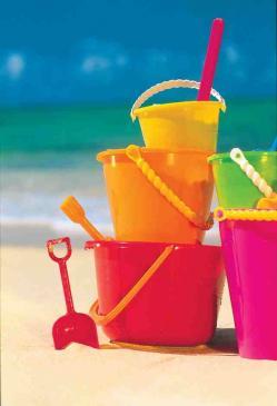 sandbuckets.jpg