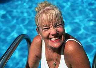 senior-swimmer-smiles.jpg