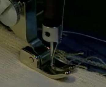 sewing-machine-cu.jpg