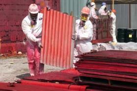 toxic-workers.jpg
