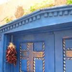 blue-catholic-door.jpg