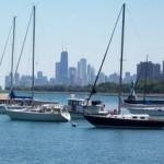 chicago-harbor.jpg