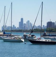 chicago-harbor.jpg