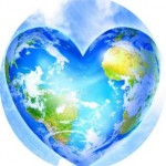 earthheart