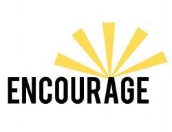 encourage-graphic.jpg