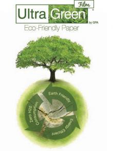 greener-paper.jpg