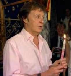 mccartney-candle-peace.jpg