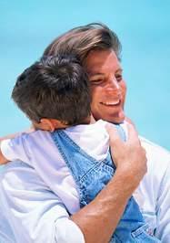 papa-son-hug.jpg