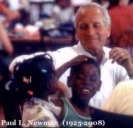 paul-newman-tribute.jpg