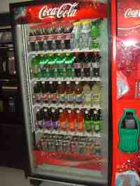 soda-machine.jpg