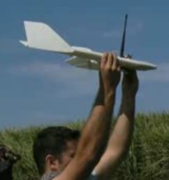spy-plane-blood-transport.jpg