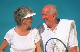 tennis-oldsters.jpg