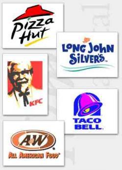 yum-brands.jpg