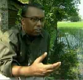 bangladesh-farm-tv.jpg