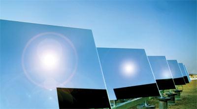 esolar-panels.jpg
