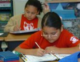 hispanic-school-student.jpg
