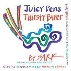juicy-pens.jpg