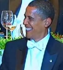 obama-white-tails.jpg