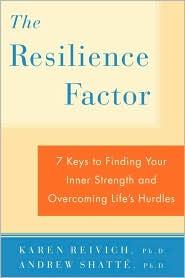 resilience-factor-cover.jpg