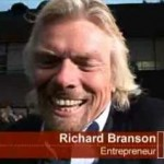 richard-branson-pride-britain.jpg