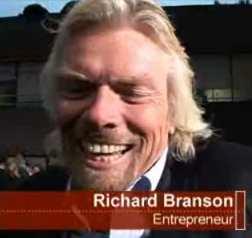 richard-branson-pride-britain.jpg