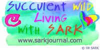 sark_blog.jpg