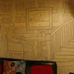 sharpie-decorated-basement.jpg