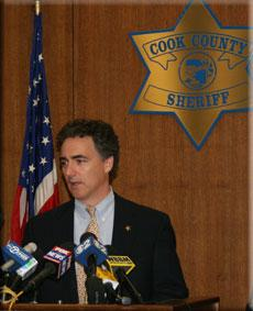 http://www.goodnewsnetwork.org/images/stories/people/sheriff-tom-dart-lg.jpg