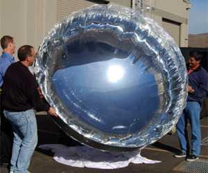 solar-balloon.jpg