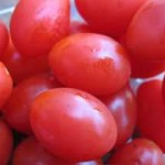 tomatoes-cherry.jpg