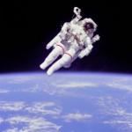 untethered-space-walk.jpg