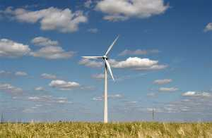 wind-turbine-clouds.jpg