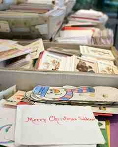 christmas-cards-soldiers.jpg