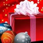 christmas-gift-ornaments-grfx