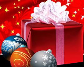 christmas-gift-ornaments-grfx