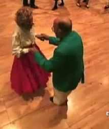 dancing-at-93.jpg
