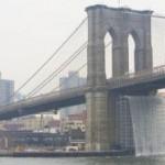 east-harlem-bridge.jpg