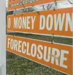 foreclosure-sign.jpg