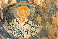 fresco-dionisius-stnicholas.jpg