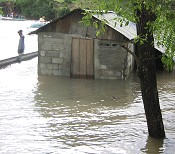 haiti-flood.jpg