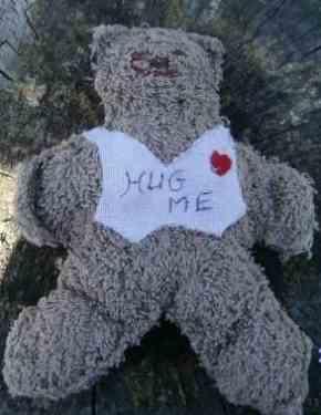 hug-me-bear.jpg
